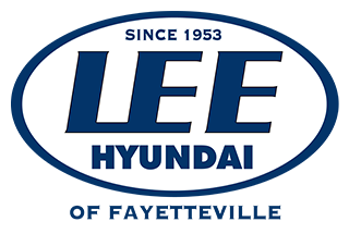 Lee Hyundai of Fayetteville