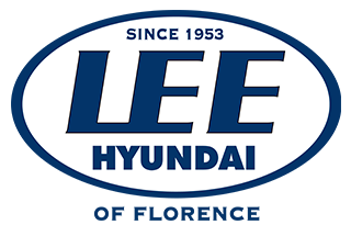 Lee Hyundai of Florence