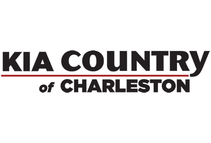 Kia of Country of Charleston